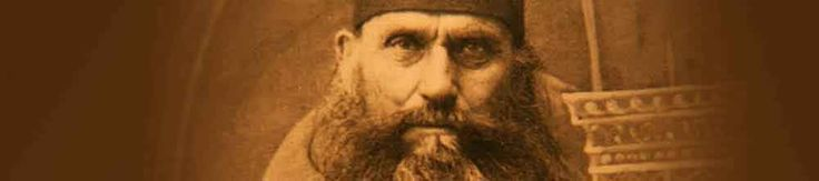 Pure Prayer by Archimandrite Sophrony on Saint Silouan http://orthodoxprayer.org/Articles_files/Silouan-Pure%20Prayer.html