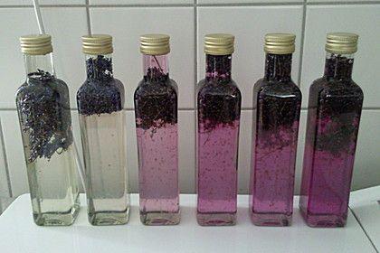 Lavendelsirup, ein raffiniertes Rezept aus der Kategorie Alkoholfrei. Bewertungen: 42. Durchschnitt: Ø 4,6.