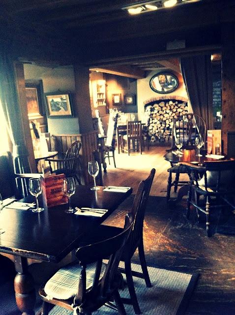 17 Best Ideas About Pub Interior On Pinterest