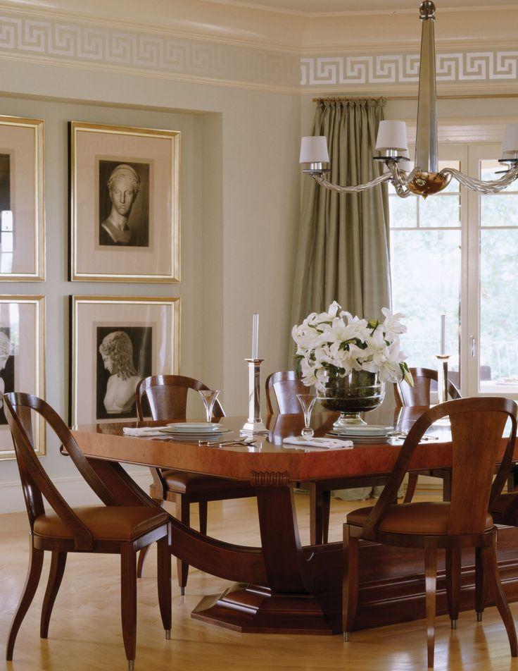 S Art Deco Mansion For Sale Rhode Island