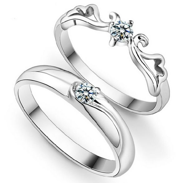 prince princess promise ring 35 00 for us