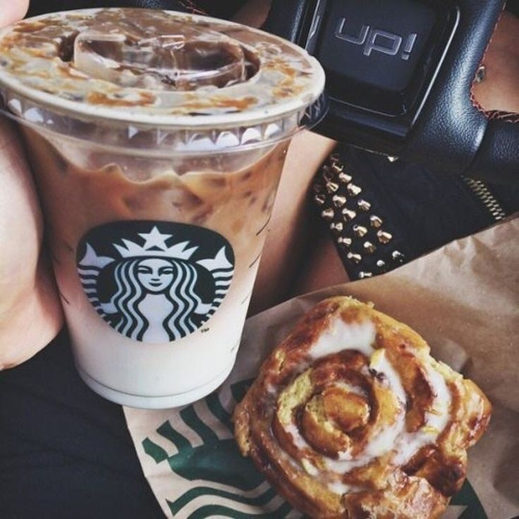 Best Starbucks Drinks for Those Who Don't Like Coffee ...