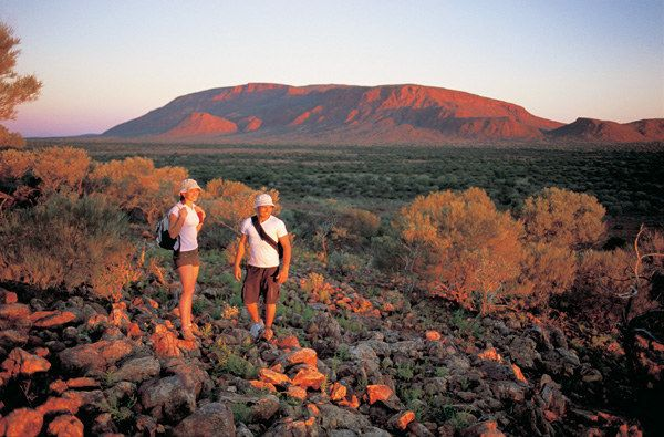 MOUNT AUGUSTUS | Community Post: SIX REASONS THE GOLDEN OUTBACK NEEDS TO BE ON YOUR BUCKET LIST