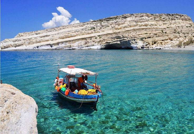 Today we are making our summer way south to find some of #Crete's most famous and pristine beaches.Read more at: http://sloorp.me/wEFOO #lifeinCrete #Heraklion #summer2015 #visitgreece #galaxyhotelheraklion  #GalaxyHotelIraklio