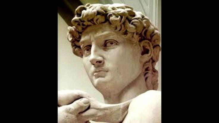 Michelangelo biography - biography of michelangelo (visual artist) - மைக...