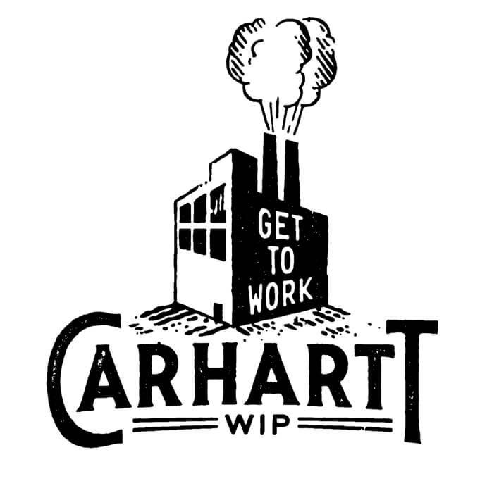Carhartt_web_7
