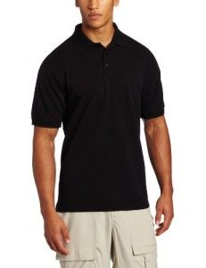 5.11 #41060 Short Sleeve Professional Polo Shirt available in the USA at