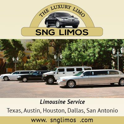 """""""SNG LIMOS"""" Airport Transportation, 24 hr Limo Service Spring Houston Tx . http://www.snglimos.com/airport-limo-service-austin-texas.php . #airport_houston #airport_transportation_houston #airport_transportation_houston_Tx #spring #houston #woodlands #tx"""