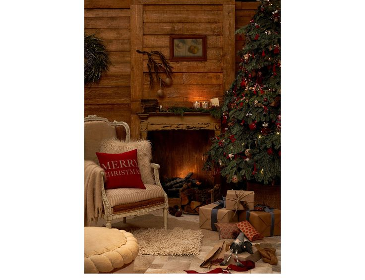 167 best zara home images on pinterest christmas deco for Home decor zara