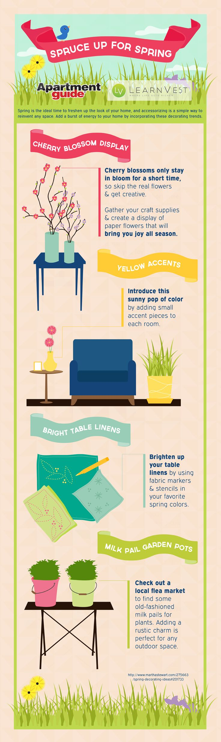 9 best Apartment Cleaning images on Pinterest | For the home ...