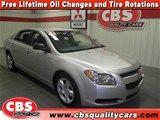 2012 Chevrolet Malibu For Sale in Durham 1G1ZA5E09CF166148