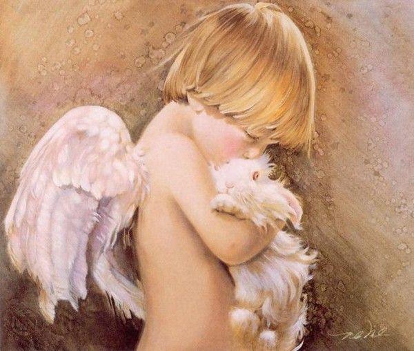 Nancy A. Noel art...............Jacob........................lb xxx