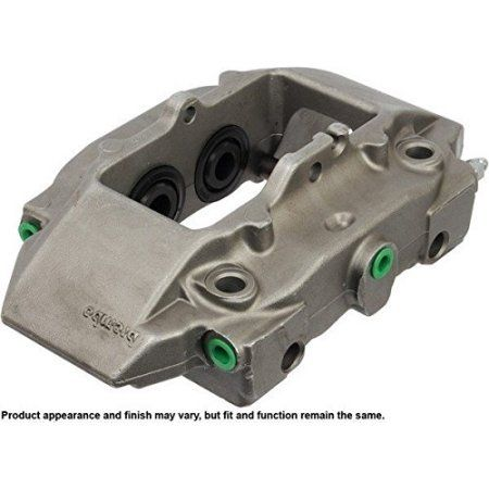 A1 Cardone - Brake Caliper