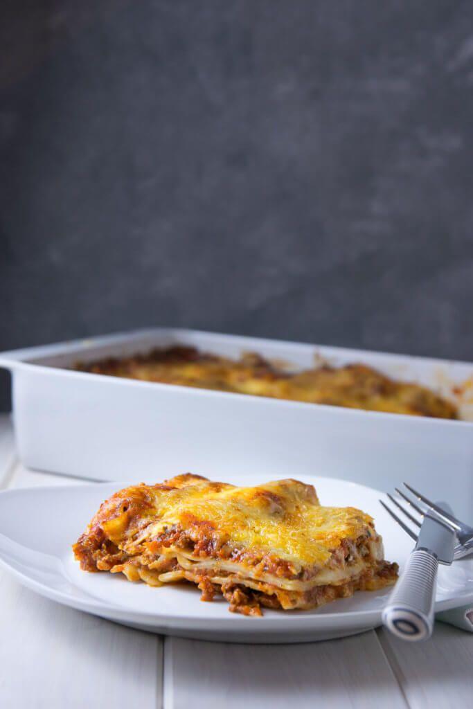 Original Italienische Küche. más de 25 ideas increíbles sobre ...