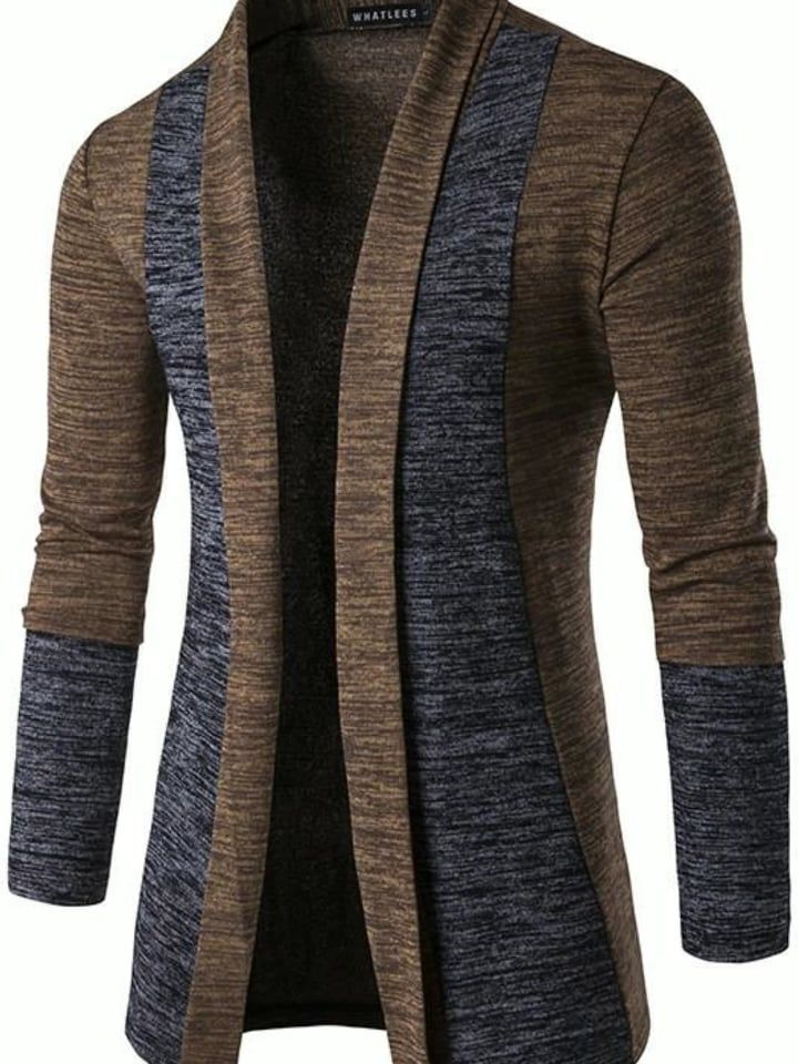 Online Fashion Store Dealman For  Men & Women Dealman  Reviews