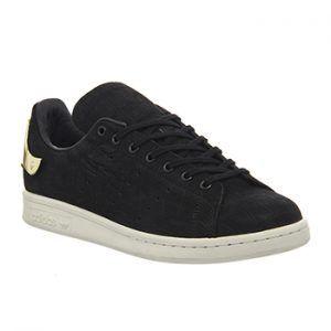 on sale 2779c fbf74 ... promo code for nike free 5.0 v5 15307 superstar rosse zalando adidas  stan smith metal black
