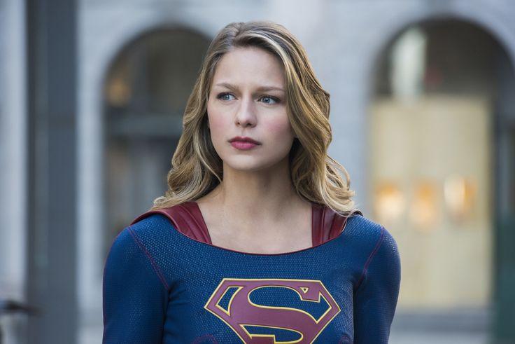 """Supergirl"" Mr. & Mrs. Mxyzptlk (TV Episode 2017) - Photo Gallery - IMDb"