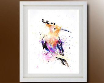 https://www.etsy.com/it/search?q=hoopoe