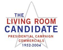 Best AP Government Resources Images On Pinterest Teaching - Living room candidate