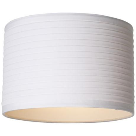 1000 images about white drum lamp shade on pinterest taupe. Black Bedroom Furniture Sets. Home Design Ideas