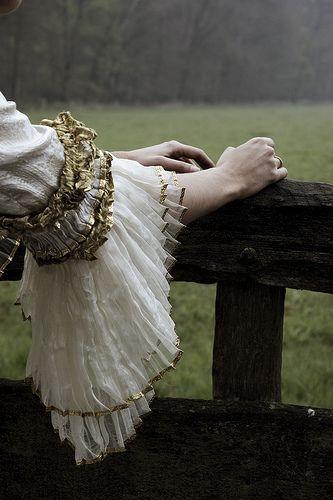 1000+ Bilder zu Costume Inspiration auf Pinterest  Viktorianischer ...