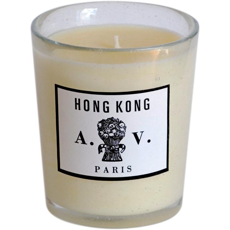Jaguar Perfume Hong Kong: 152 Best Parfums & Bougies Inspirés De L'Asie Images On Pinterest
