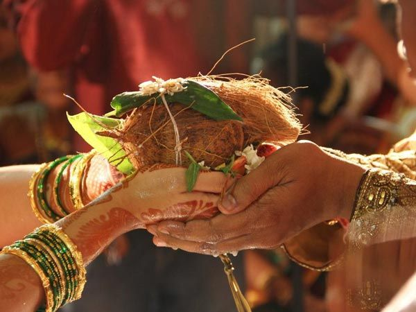 Now solve your love marriage problems in no time by help of love guru Kali Charan Swami. He is expert in love problems.