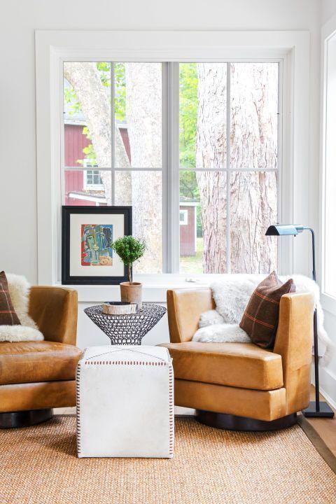 european home decor. cool nice 30 Chic Home Design Ideas  European interiors by www danaz h 187 best Decor images on Pinterest
