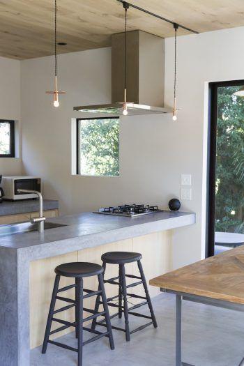 ENJOYWORKS/kitchen/エンジョイワークス/キッチン/リノベーション/renovation/SKELTONHOUSE/スケルトンハウス/mortex/モールテックス/造作キッチン