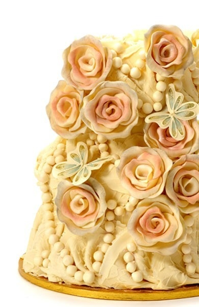 Choccywoccydoodah — Old Dutch and Pearls: White Chocolates, Chocolates Cakes, Chocolates Wedding Cakes, Amazing Cakes, Cakes Decor, Eating Cakes, Flower, Rose Cakes, Birthday Cakes
