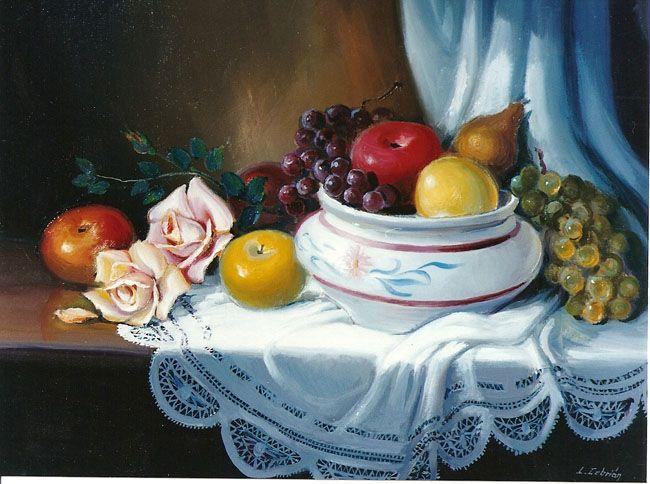 17 mejores ideas sobre bodegon de frutas en pinterest - Fotos de bodegones de frutas ...