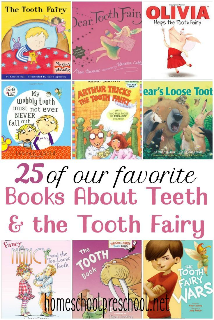 best 25 tooth fairy pictures ideas on pinterest picture of