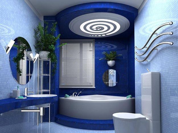 U0027manly Bathroom