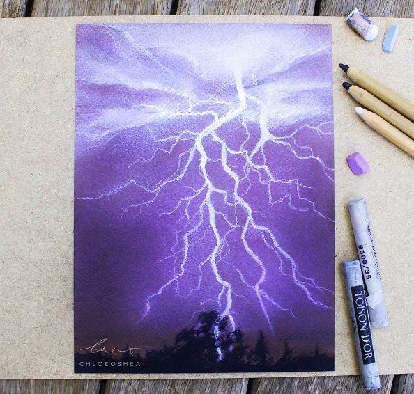 73 Best Soft Pastel Art Ideas Images On Pinterest