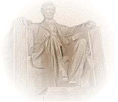 A Collection of Abraham Lincoln Quotes (Including Sources)