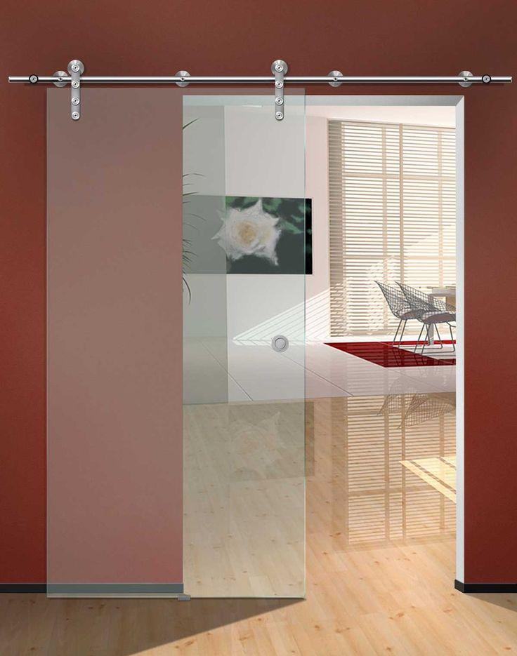 Sliding Bathroom Doors Interior 21 best rolling door gallery images on pinterest | wood kitchen