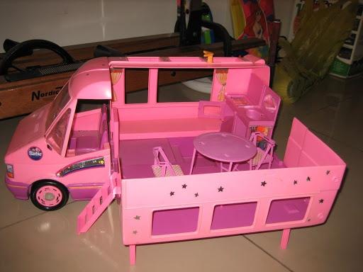 232 beste afbeeldingen van nostalgia jeugdherinneringen for Barbie wohnzimmer 80er