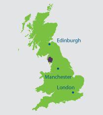 lake district england - Google Search