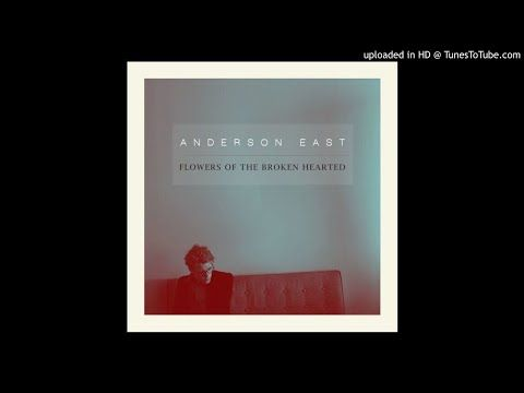 New Life / New York - Anderson East - YouTube