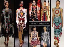 boncuk etnik elbiseler - Google'da Ara
