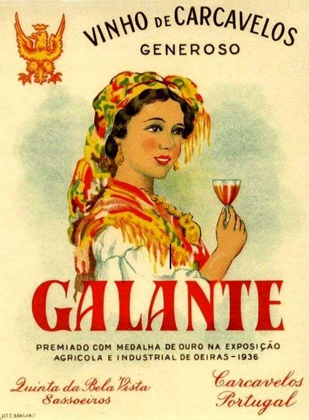 [1950+Vinho+de+Carcavelos%5B2%5D]