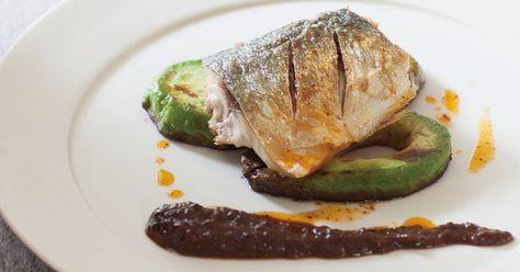 フルーティな華やかさが加わる 『ELLE gourmet(エル・グルメ)』はおしゃれで簡単なレシピが満載!