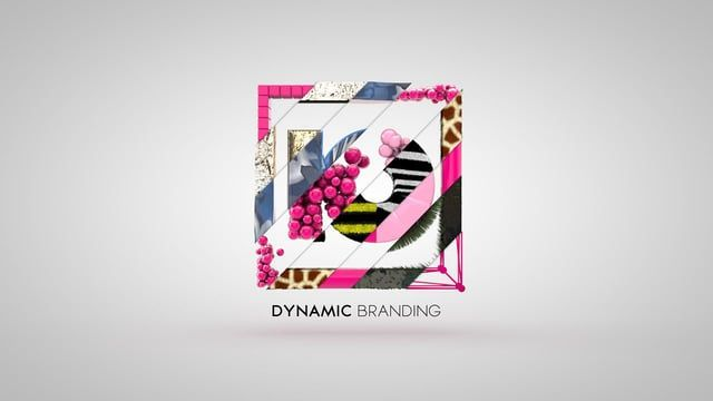 """Researching dynamic identity with logodesign in Cinema 4D. Music: """"Ce soir, le piano"""" by Brian (http://dasandereselbst.org, http://www.zonoff.net)  http://www.kenottmann.com/2013/03/dynamic-branding-animation/  Watch my second dynamic branding research here: https://vimeo.com/115254432 For updates follow me @ http://www.facebook.com/ken.ottmann.design http://www.twitter.com/kenottmann"""