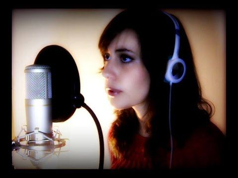Nico & Vinz - Am I Wrong (Cat Rox cover) - YouTube