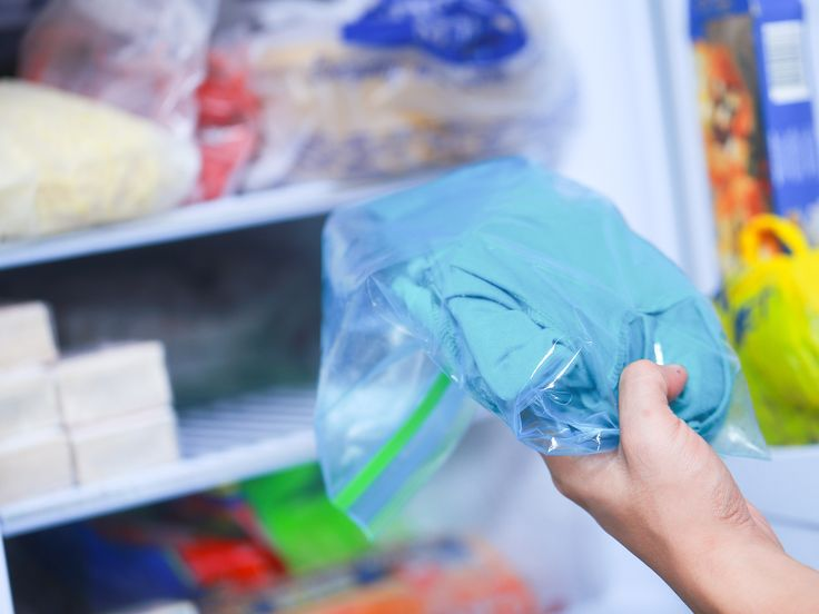 If you need to remove wax from clothing, scrubbing or picking at it is unlikely to do the trick. However, there are some pretty simple procedures that you can use to remove wax - such as candle wax - from clothing (and other fabric too)....