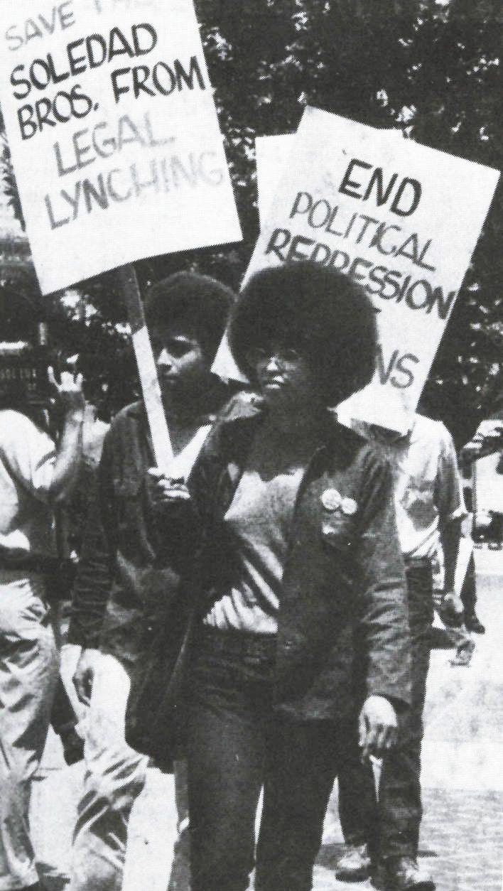 angela davis photos | Angela_Davis_&_Jonathan_Jackson_-_Black_Panther_Party.jpg