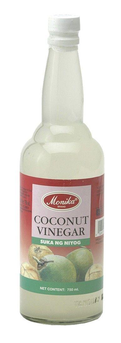 #kokosazijn