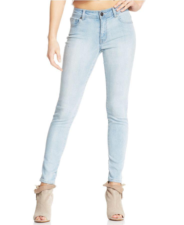 Celebrity Pink Juniors' Jeans & Denim | Dillard's