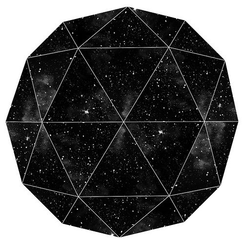 cosmic geometry: Spaces, Radios Reflector, Sacred Stars Geometry, Century Gentleman, Cosmic Geometry, 19Th Century, Sacred Geometry, Posts, Radios Telescope