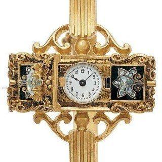 Wristwatch reviews, watch news, watch database. › WatchTime - USA's No.1 Watch Magazine